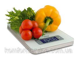 Весы кухонные MES1816 ТМ  MYSTERY