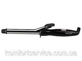 Щипцы для волос MW2409 ТМ MAXWELL