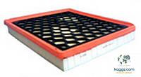 Alco md8460 воздушный фильтр для DAEWOO (CHEVROLET) Malibu (12-). OPEL (VAUXHALL) Insignia (08-). SAAB 9-5.