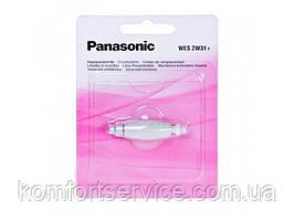Насадка для эпилятора WES2W31Y ТМ Panasonic