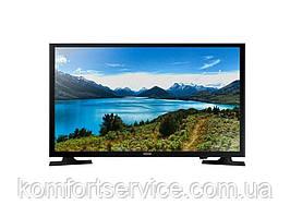 Телевизор плоскопанельный UE32J5000AKXUA ТМ Samsung