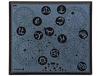 Варочная панель электрическая BHC63504 ТМ Hansa