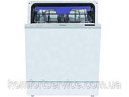 Встроенная посудомоечная машина ZIM606H ТМ Hansa