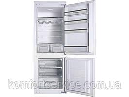 Встроенный холодильник BK316.3AA ТМ Hansa