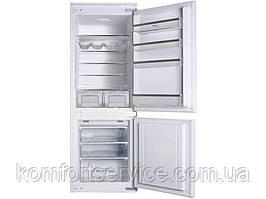Встроенный холодильник BK316.3FA ТМ Hansa