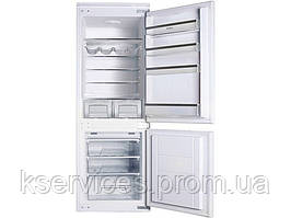 Встроенный холодильник BK316.3 ТМ Hansa
