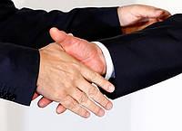 Украина будет сотрудничать с Латвией по вопросам развития АПК
