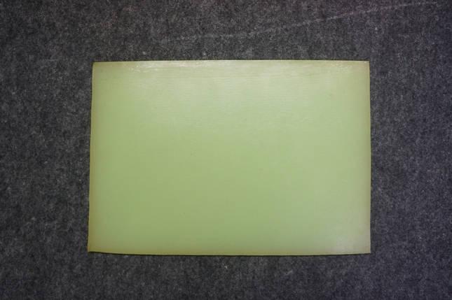 Полиуретан Белорусский 260*180 т. 6,0 мм. цвет в ассорт., фото 2
