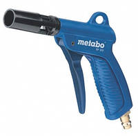 Продувочный пистолет Metabo BP 500