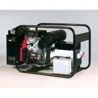 Бензиновый генератор Europower EP13500TE (12 кВт 3ф)