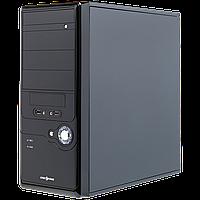 Компьютерный корпус LP 0070-400W