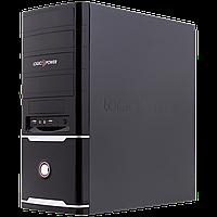 Компьютерный корпус LP 0055-400W