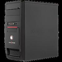 Компьютерный корпус LP 0084-400W