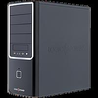Компьютерный корпус LP 0091-400W