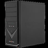 Компьютерный корпус LP 0088-400W