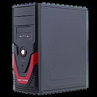 Компьютерный корпус LP 0102-400W