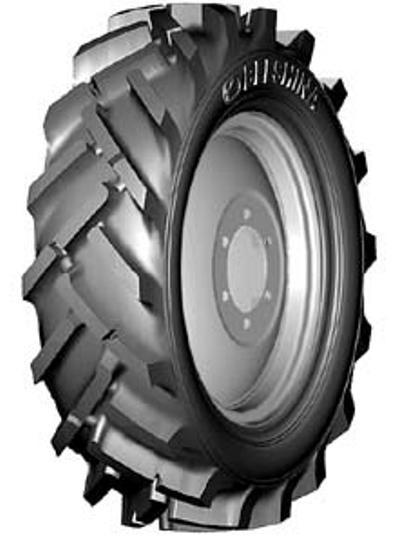 Сельхозшина Белшина 16,9 R30 Ф-39 нс 8