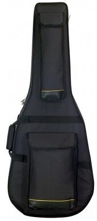 Кейс для акустической гитары  ROCKCASE RC20809
