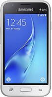 Мобильный телефон Samsung Galaxy J1 Mini Duos SM-J105 White