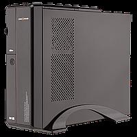 Компьютерный корпус LP S602 BR 400W Slim