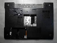Нижняя часть корпуса ноутбука Sony PCG-7K1L