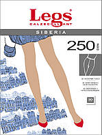 Колготы Legs 180 Den Velour