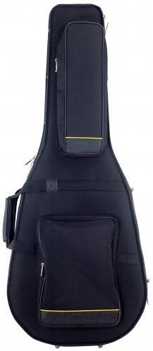 Кейс для акустической гитары  ROCKCASE RC20909