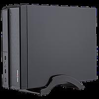 Корпус LP S620 400W Slim.