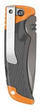 Нож GERBER Bear Grylls Scout 31-000754, фото 3