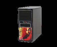 Корпус LogicPower  8817 S5 - без БП.