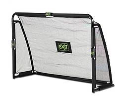 Футбольные ворота Exit Maestro 180х120 см  (игровые футбольные ворота, тренировочные ворота)