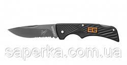 Нож GERBER Bear Grylls Compact Scout 31-000760, фото 2