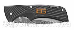 Нож GERBER Bear Grylls Compact Scout 31-000760, фото 3