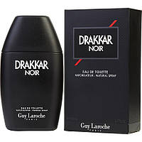 Guy Laroche Drakkar Noir 200ml