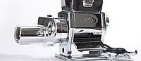 Электромеханическая мельница для муки и хлопьев из зерна Marcato Marga Motor (Италия)