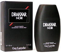 Guy Laroche Drakkar Noir 100ml