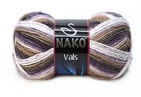 Nako Vals 85792