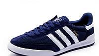 Мужские кроссовки Adidas Jeans ( 43 , 45 р ) , акция