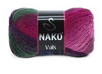 Nako Vals 85794