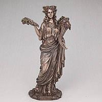 Статуэтка Veronese Деметра 30 см 75859 А4