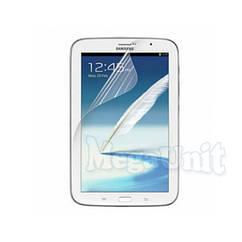 Защитная пленка экрана для Samsung Galaxy Note 8,0 N5100