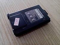 АКБ к радиостанции Baofeng UV-5R, Voyager Air Soft, etc, фото 1
