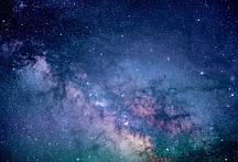 Фотошпалери Галактика