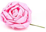 Большая Декоративная Роза
