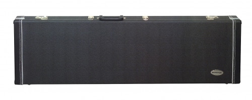 Кейс для бас-гитары  ROCKCASE  RC10605 B