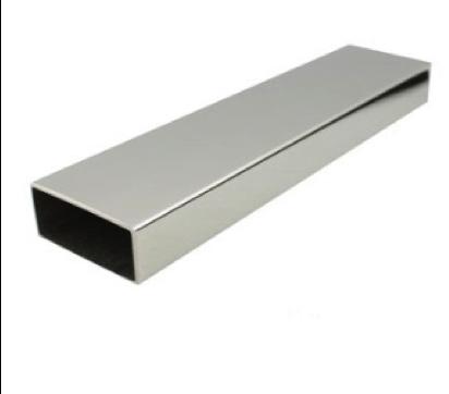 профильная труба сталь aisi 304