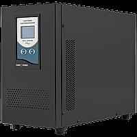 ИБП Logicpower LogicPower M-PSW-2000VA (1400Вт) с правильной синусоидой 48В