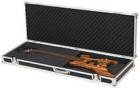 Кейс для бас-гитары  ROCKCASE RC10835**