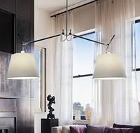 Интерьерный подвесной светильник ARTEMIDE