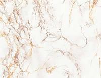Самоклейка, d-c-fix, 67,5 cm Пленка самоклеящаяся, под мрамор, cortes braun